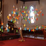 prayer tree 2