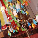 prayer tree 1